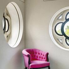 Фотография: Мебель и свет в стиле Восточный, Дом, Дома и квартиры – фото на InMyRoom.ru