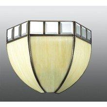 """Настенный светильник """"Шербург"""" Citilux"""