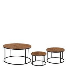 """Набор столиков """"Anglouleme"""""""