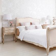Фото из портфолио Француская мебель – фотографии дизайна интерьеров на InMyRoom.ru