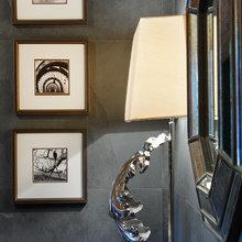 Фотография: Декор в стиле Классический, Современный, Декор интерьера, Дом, Дома и квартиры, Шале, Maison & Objet, iSaloni – фото на InMyRoom.ru