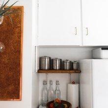 """Фото из портфолио """"Компактный"""" КОТТЕДЖ – фотографии дизайна интерьеров на INMYROOM"""