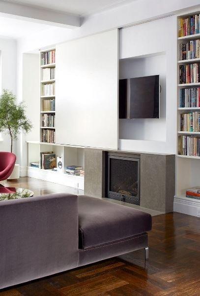 Фотография:  в стиле , Декор интерьера, Мебель и свет, Советы – фото на InMyRoom.ru