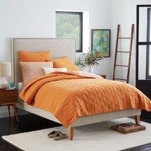 Кровать Камилла 160х200