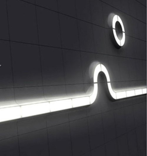Фотография: Прочее в стиле , Декор интерьера, Мебель и свет, Светильник, Маркет – фото на InMyRoom.ru