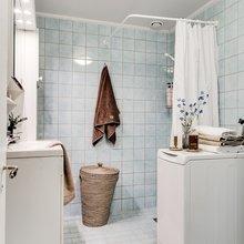 Фото из портфолио Johannebergsgatan 32 B, Lorensberg – фотографии дизайна интерьеров на INMYROOM