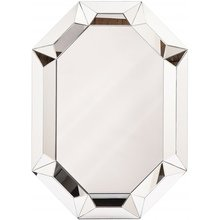 Зеркало Mirror-Framed Prism
