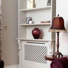 Фотография: Мебель и свет в стиле Кантри, Декор интерьера, Дом, Декор дома – фото на InMyRoom.ru