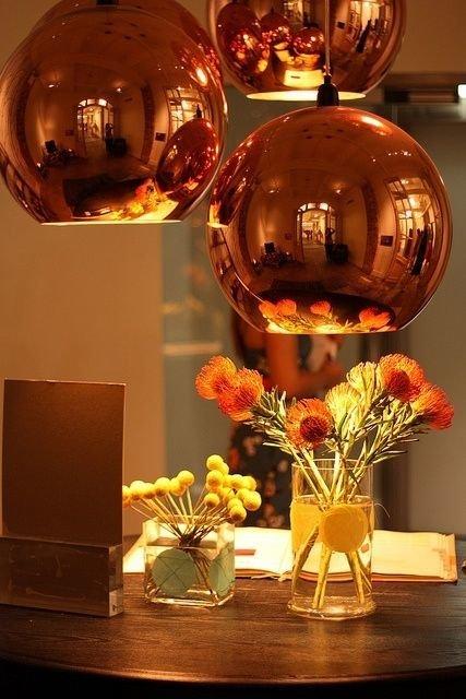 Фотография: Декор в стиле Современный, Гостиная, Интерьер комнат, Мебель и свет, Диван, Потолок – фото на InMyRoom.ru