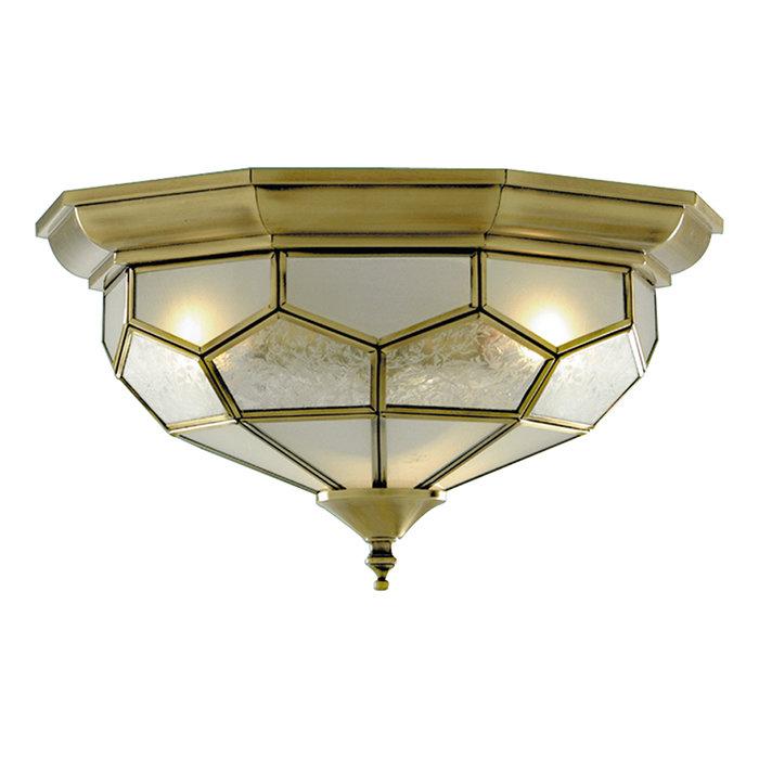 """Потолочный светильник Arte Lamp """"Vitrage"""""""