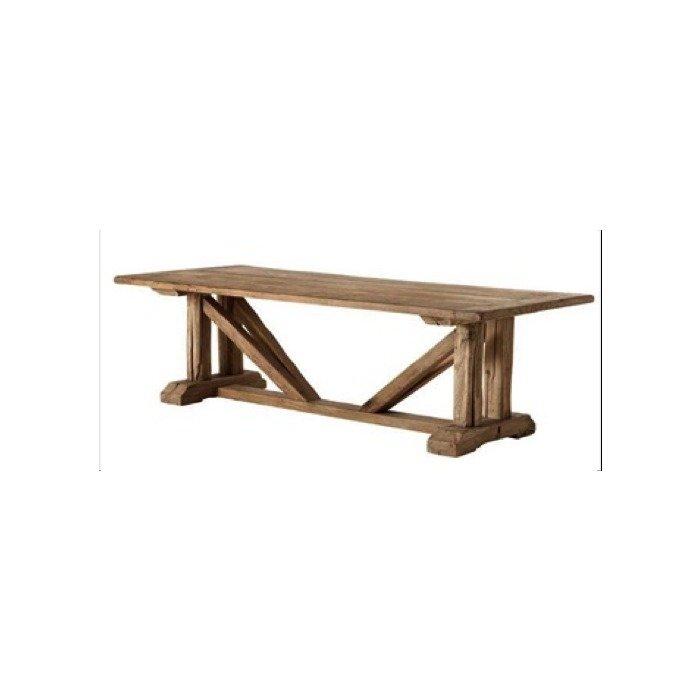 Обеденный стол Particular