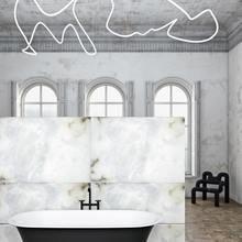 Фото из портфолио Бутик-отель «Метаморфоза» – фотографии дизайна интерьеров на INMYROOM