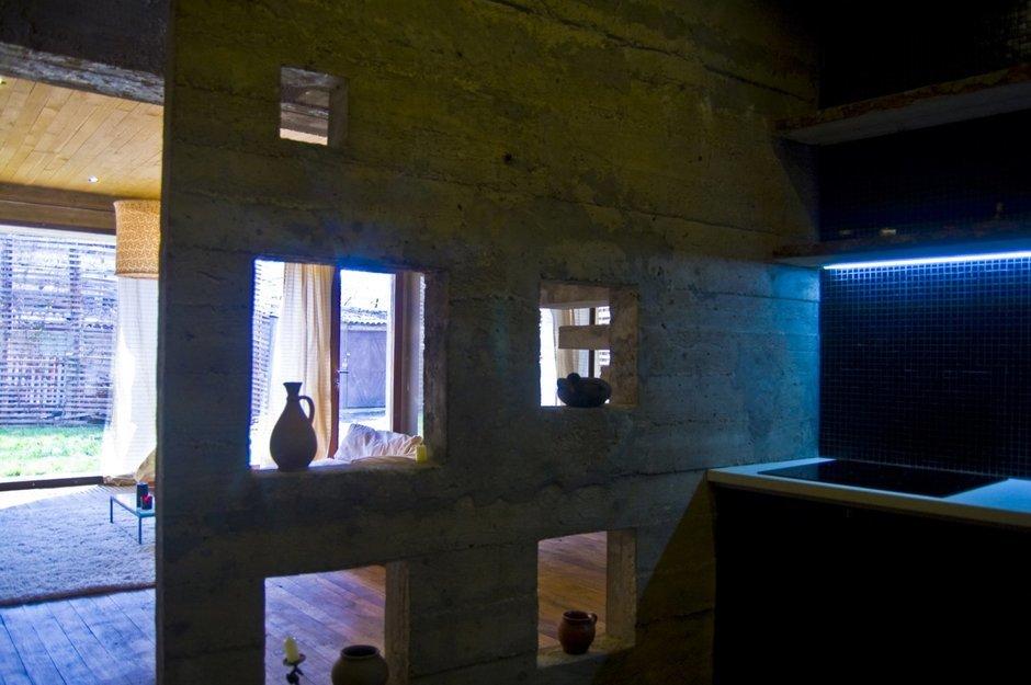 Фотография: Декор в стиле , Дом, Дома и квартиры, Минимализм, Проект недели – фото на InMyRoom.ru