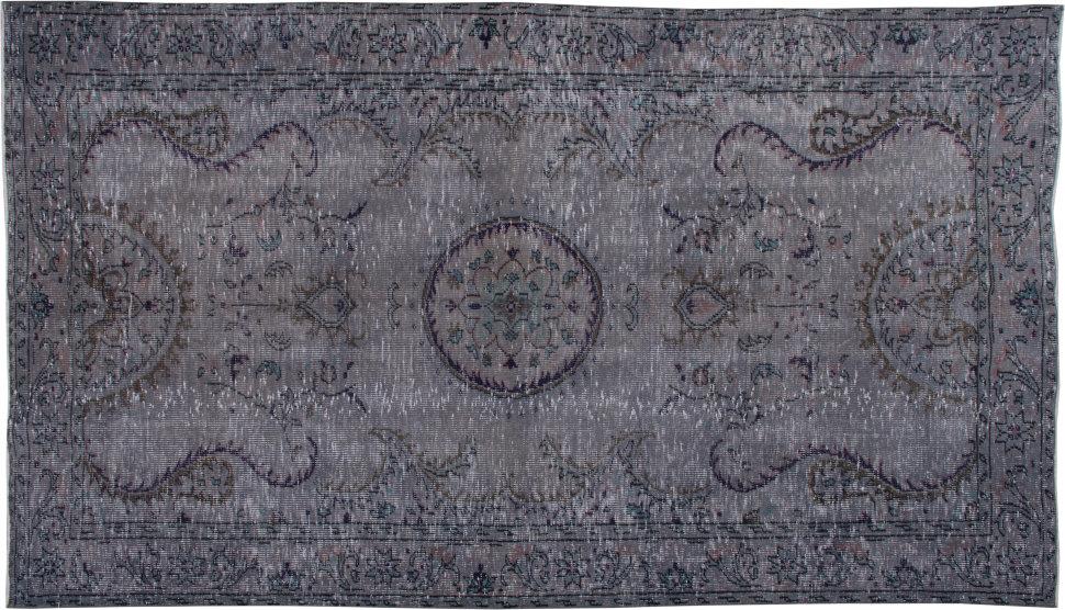 Купить Винтажный ковер 297x175, inmyroom, Иран