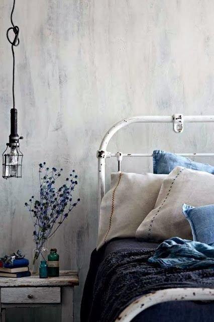 Фотография: Ванная в стиле Минимализм, Декор, Советы, Ремонт на практике – фото на InMyRoom.ru