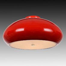 Потолочный светильник Lightstar Cantinella