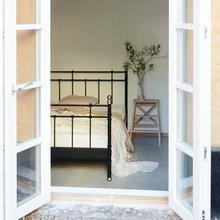 Фото из портфолио  TOMTEBOGATAN 46 B – фотографии дизайна интерьеров на INMYROOM