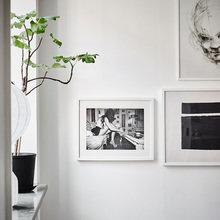 Фотография: Декор в стиле Скандинавский, Декор интерьера, Квартира – фото на InMyRoom.ru