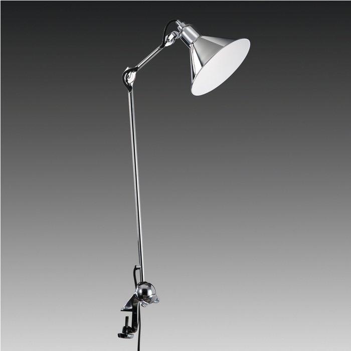 Настольная лампа Lightstar Loft