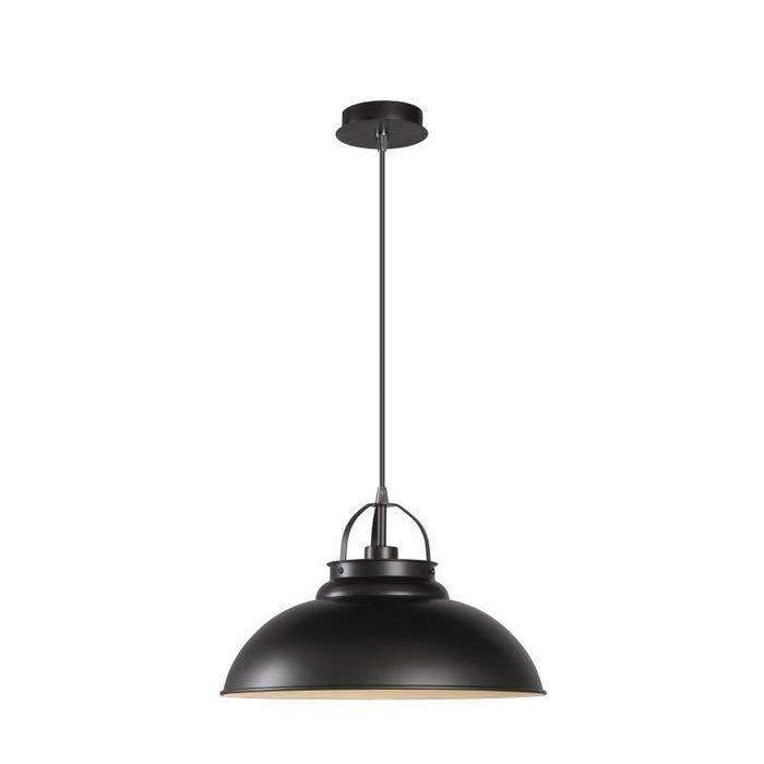 Подвесной светильник Lucide Hamois