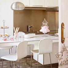 Фотография: Кухня и столовая в стиле Современный, Декор интерьера, Квартира, Дома и квартиры, Барселона, Модерн – фото на InMyRoom.ru