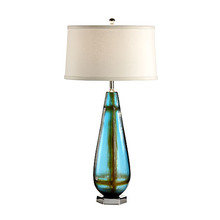 Американская настольная лампа Wildwood Lamps