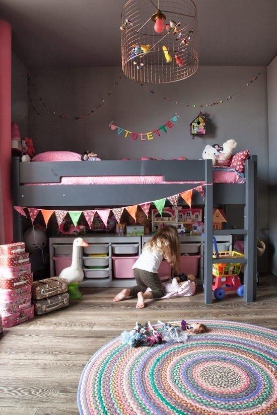 Фотография:  в стиле , Квартира, Планировки, Мебель и свет, Советы, Переделка, Тина Гуревич – фото на InMyRoom.ru