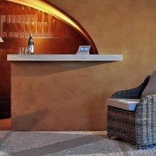 Фотография: Мебель и свет в стиле Восточный, Дом, Италия, Дома и квартиры – фото на InMyRoom.ru