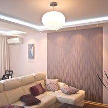 Фото из портфолио Пример реализованного объекта – фотографии дизайна интерьеров на INMYROOM