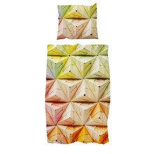 """Комплект постельного белья """"Оригами"""" 150х200"""