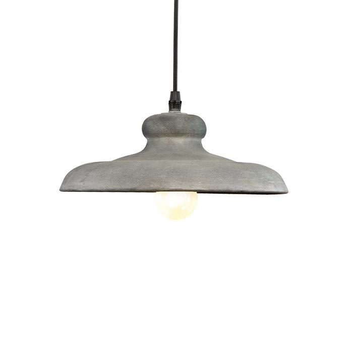 Подвесной светильник Arte Lamp Loft