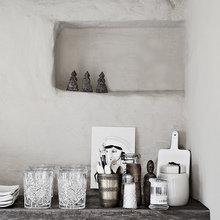 Фото из портфолио Кухня – фотографии дизайна интерьеров на INMYROOM