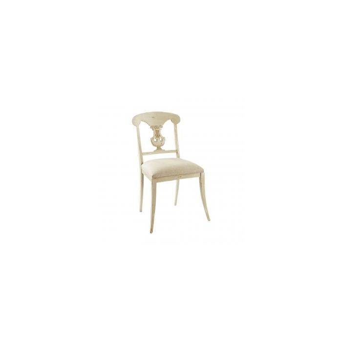 Стул MARLEE ACCENT CHAIR
