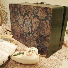 Фото из портфолио handmade gifts – фотографии дизайна интерьеров на InMyRoom.ru