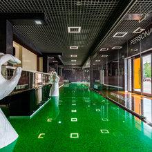 Фото из портфолио Интерьерное фото - 2 – фотографии дизайна интерьеров на InMyRoom.ru