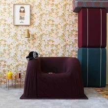 Фотография: Декор в стиле Кантри, Эклектика, Индустрия, Люди, IKEA – фото на InMyRoom.ru