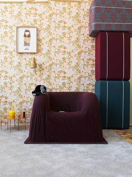 Фотография: Декор в стиле Прованс и Кантри, Эклектика, Индустрия, Люди, IKEA – фото на InMyRoom.ru
