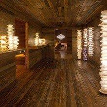 Фотография: Прочее в стиле Кантри, Эклектика, Декор интерьера, Мебель и свет, Эко – фото на InMyRoom.ru