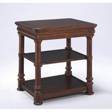 Придиванный стол Hedley