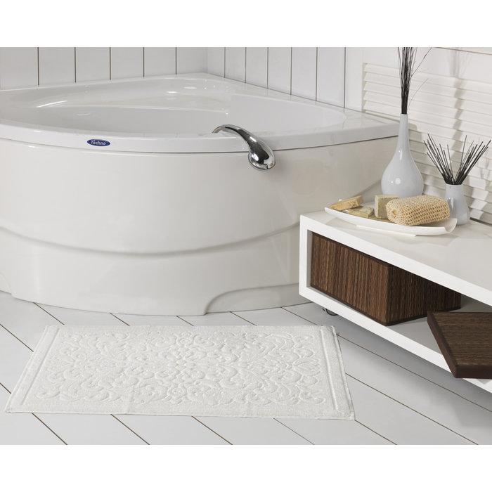 Полотенце-коврик для ванной RAVENNA