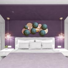 Фото из портфолио Дом в д. Шелепино – фотографии дизайна интерьеров на INMYROOM