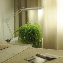 Фото из портфолио Квартира на Садовой улице – фотографии дизайна интерьеров на InMyRoom.ru