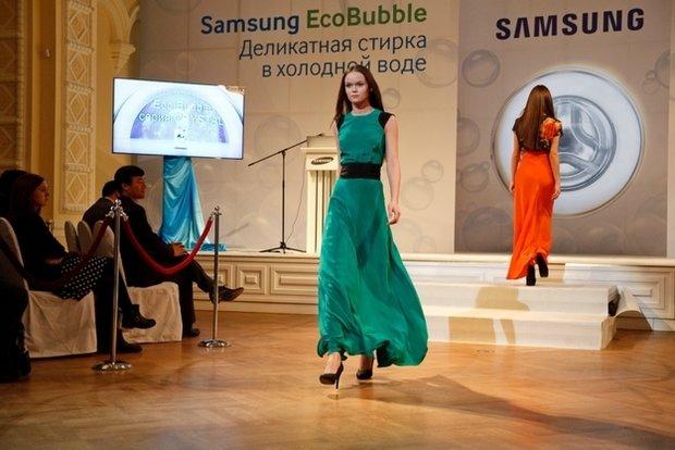 Фотография:  в стиле , Индустрия, События – фото на InMyRoom.ru