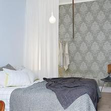 Фото из портфолио Lorensbergsgatan 1A – фотографии дизайна интерьеров на INMYROOM