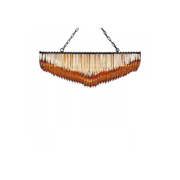 """Подвесной светильник """"Necklace"""""""
