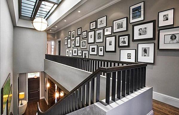 Фотография: Декор в стиле Современный, Восточный, Декор интерьера, Декор дома, Постеры – фото на InMyRoom.ru