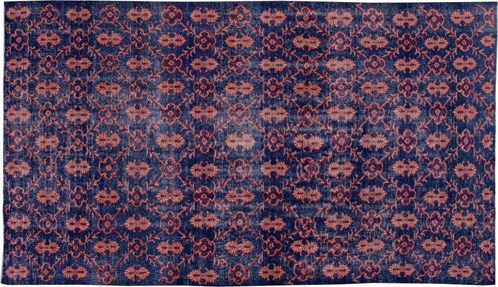 Купить Ковер Art Deco 282x171 см, inmyroom, Иран