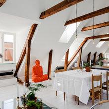 Фото из портфолио SVEN VINTAPPARES GRÄND 4 – фотографии дизайна интерьеров на INMYROOM