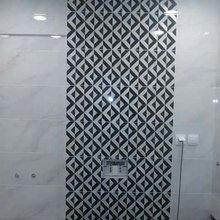 Фото из портфолио Ремонт!Строительство! – фотографии дизайна интерьеров на INMYROOM