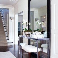 Фотография: Прихожая в стиле Классический, Современный, Декор интерьера, Декор дома – фото на InMyRoom.ru